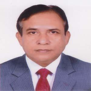 Md. Moklesur Rahaman