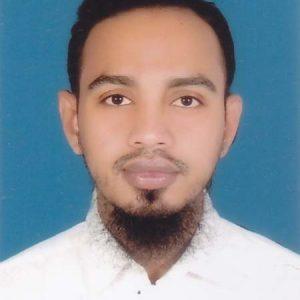 Md. Rofiqul Islam
