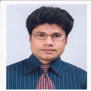 Morshid Alam