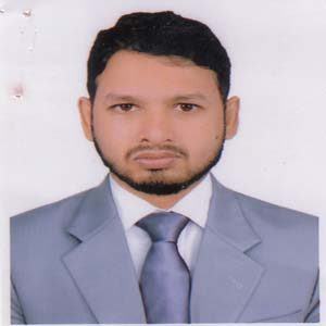Muhammad Arifur Rahman