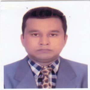 rafiqul islam (accounting)